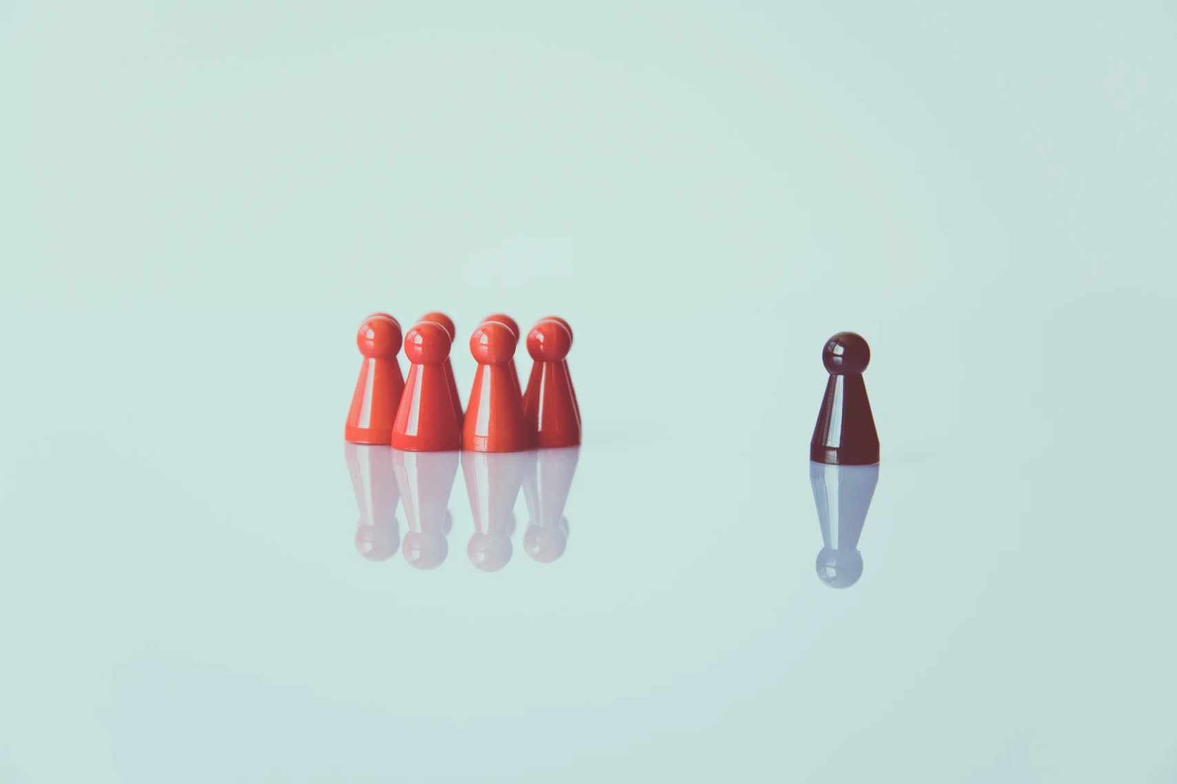 How to become a sustainable leader